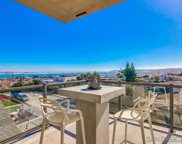 2065 Willow, Point Loma (Pt Loma) image