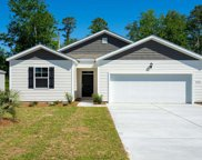 256 Legends Village Loop, Myrtle Beach image