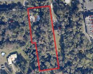 835 E State Road 434, Winter Springs image