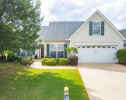 553 Cromwell Dr, Spartanburg image