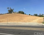 13221 Cole Lane, North Tustin image