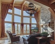 129 Club House, Breckenridge image