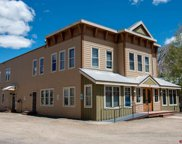 427 Belleview, Crested Butte image