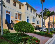 409 Juno Dunes Way, Juno Beach image