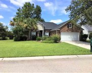 5813 Mossy Oaks Dr., North Myrtle Beach image