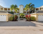 3421 Pointe Creek Ct Unit 206, Bonita Springs image