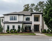2613 Shadow Hills Court, Raleigh image