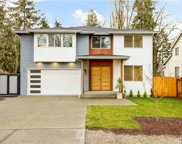 18820 116th Ave SE, Renton image