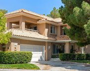 8511 Heather Downs Drive, Las Vegas image