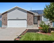 6202 W Deer Springs Ln, Salt Lake City image