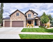 794 W Moss Springs  Cv, South Jordan image