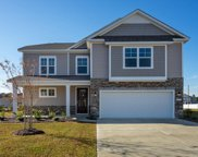 257 Rolling Woods Ct., Little River image