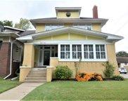 1501 Howard Street, Evansville image