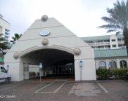 2700 N Atlantic Avenue Unit 408, Daytona Beach image