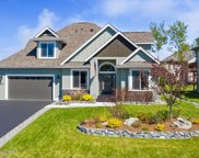 10343 Prince William Circle, Anchorage image
