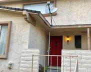 3700     Mountain Avenue   2C, San Bernardino image