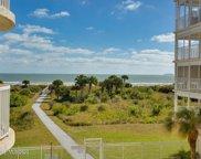 703 Solana Shores Drive Unit #307, Cape Canaveral image