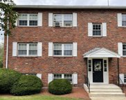 10-A Mayberry Dr Unit 1, Westborough image