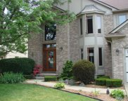 52618 Woodmill Dr Dr, Macomb Twp image