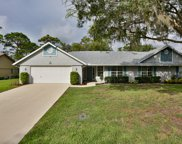 55 Lake Fairgreen Circle, New Smyrna Beach image
