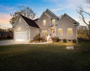1740 Land Of Promise Road, South Chesapeake image