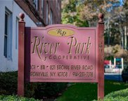 821 Bronx River Road Unit 2D, Bronxville image