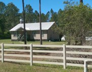 1184 Candleberry Street, Bunnell image