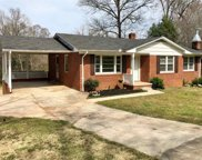 12 Cathryan Circle, Greenville image