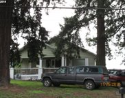 1908 SW 6TH  AVE, Camas image