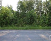 1286 Joanisse Road, Clarence-Rockland image