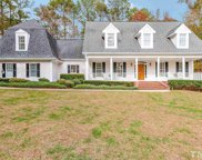 5237 Mill Dam Road, Wake Forest image