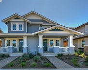 1561 2nd Street, Livermore image