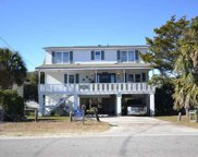 540 Norris Dr., Pawleys Island image