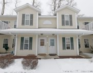 1902 CAMBRIDGE MANOR DR, Scotia image