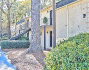 5400 Roswell Road Unit F1, Sandy Springs image