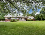 2227 S Country Club Road, Warsaw image