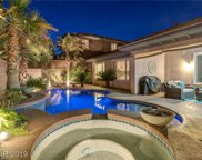 11533 WHITE CLIFFS Avenue, Las Vegas image
