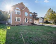 625 Corby Glen Avenue, South Chesapeake image