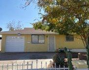 6143 W Marlette Avenue, Glendale image