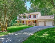 11902 Holly Spring Dr  Drive, Great Falls image