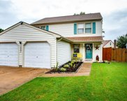 1557 Dylan Drive, Southwest 1 Virginia Beach image