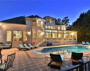 3104 Yellowfin Court, North Central Virginia Beach image