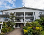 1066 W 13th Avenue Unit 204, Vancouver image