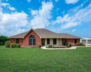 1215 Maxwell Road, Haslet image