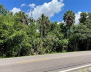 S 78 Th Street, Riverview image