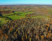 00 Routh Road, Franklinville image