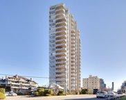 2203 Bellevue Avenue Unit 201, West Vancouver image