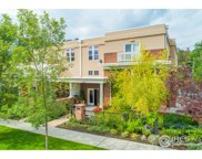 2105 11th St, Boulder image