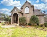 928 Southern Oaks Ln, Odenville image