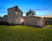 3852 Forestwood Court, South Central 2 Virginia Beach image